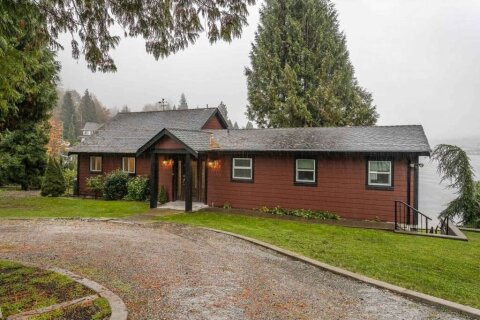 House for sale at 15 First Ave Port Moody British Columbia - MLS: R2512483
