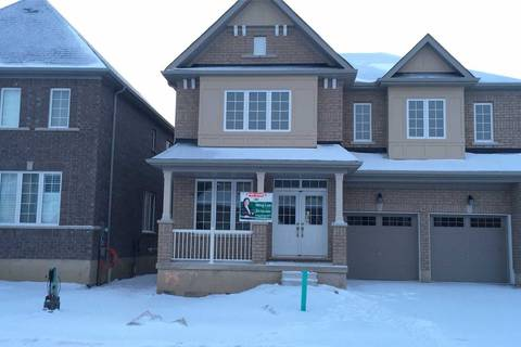 House for rent at 15 Fleming Cres Haldimand Ontario - MLS: X4377100
