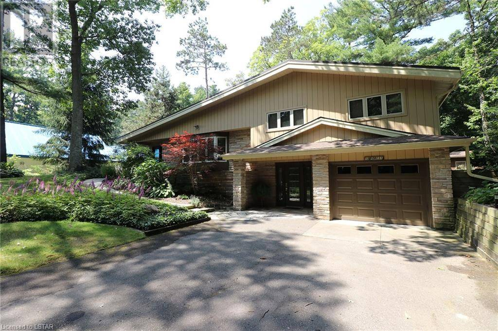 15 Forest Avenue, Grand Bend | Image 2