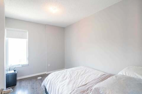 Condo for sale at 15 Foundry Ave Toronto Ontario - MLS: W4783020