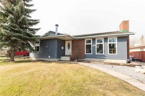 House for sale at 15 Gainsboro Rd Sherwood Park Alberta - MLS: E4154201