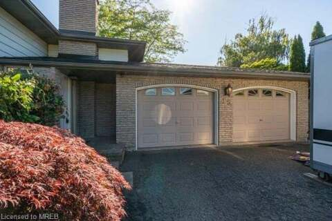 House for sale at 15 Garrison Village Dr Niagara-on-the-lake Ontario - MLS: 30814494