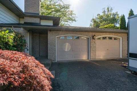 House for sale at 15 Garrison Village Dr Niagara-on-the-lake Ontario - MLS: X4828252