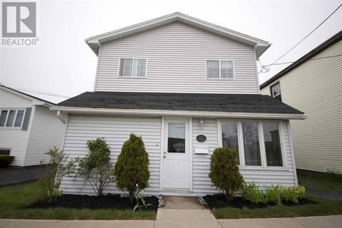 House for sale at 15 Gaston Rd Dartmouth Nova Scotia - MLS: 201913130