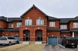 Townhouse for rent at 15 Gower Dr Aurora Ontario - MLS: N4520018