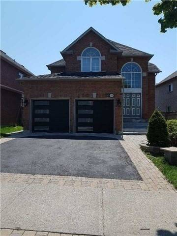 House for sale at 15 Gregson St Ajax Ontario - MLS: E4556652