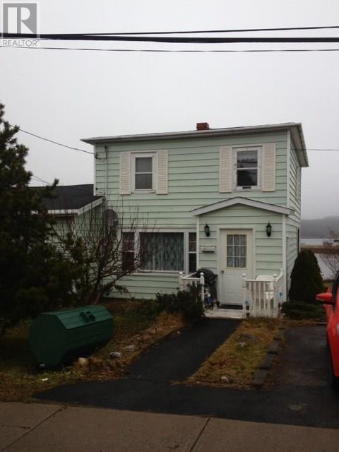 Removed: 15 Harbour Buffett Drive, Arnolds Cove,  - Removed on 2019-01-02 05:06:19