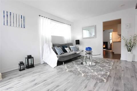 House for sale at 15 Hardwood Dr Georgina Ontario - MLS: N4727403