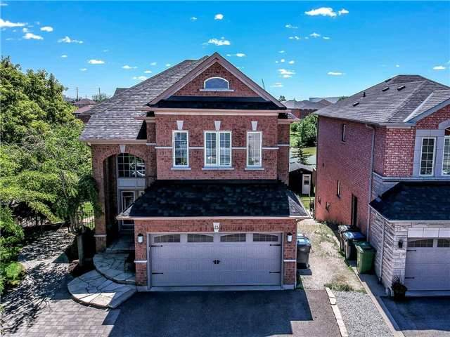 For Sale: 15 Harvest Moon Drive, Caledon, ON | 4 Bed, 5 Bath House for $1,099,900. See 20 photos!