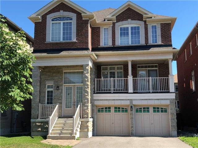Removed: 15 Haven Road, Vaughan, ON - Removed on 2018-08-19 09:45:27