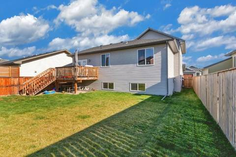15 Havenfield Drive, Carstairs   Image 2