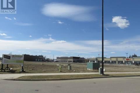 Residential property for sale at 15 Hawkridge Blvd Penhold Alberta - MLS: ca0058388