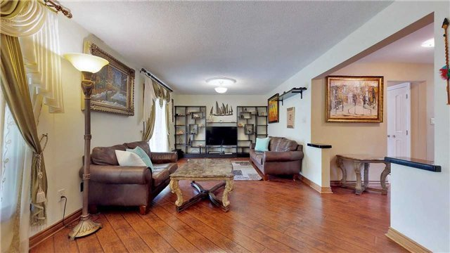 For Sale: 15 Hawthorne Road, Toronto, ON | 4 Bed, 4 Bath House for $879,000. See 20 photos!