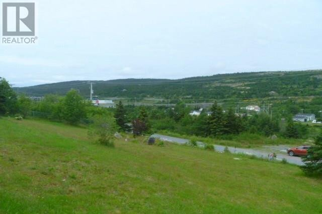 Home for sale at 15 Hayden Ht Carbonear Newfoundland - MLS: 1214283