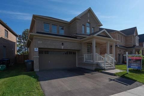 House for rent at 15 Heatherglen Dr Brampton Ontario - MLS: W4681436