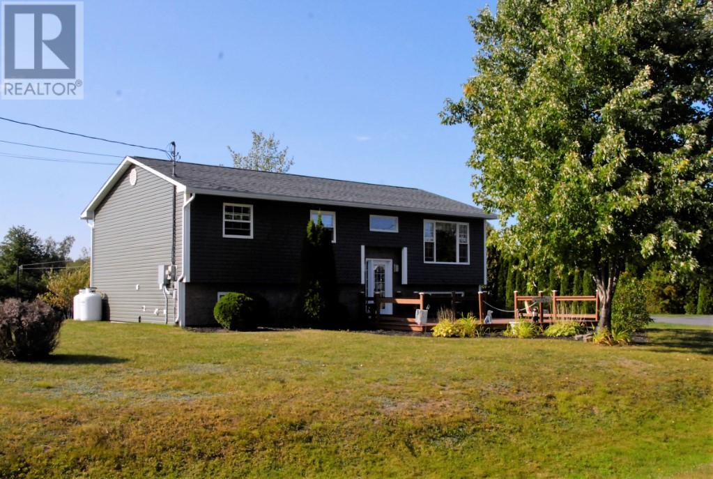 For Sale: 15 Hennick Street, Fredericton, NB | 4 Bed, 2 Bath House for $224,900. See 28 photos!