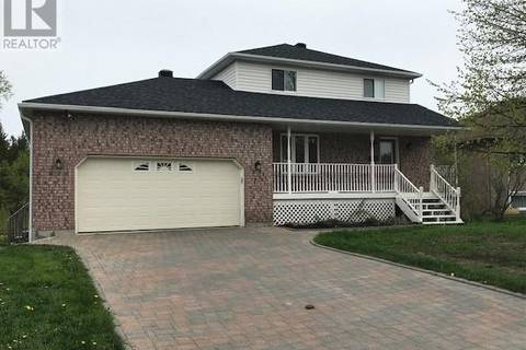 House for sale at 15 Herman Mayer Dr Lively Ontario - MLS: 2072604