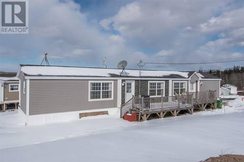 Residential property for sale at 15 High Tide Rd Stewiacke Nova Scotia - MLS: 201904360