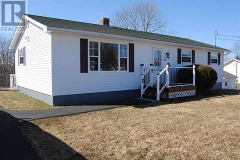 House for sale at 15 Highland Dr Stewiacke Nova Scotia - MLS: 201906894