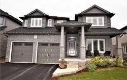 House for sale at 15 Hilborn St East Luther Grand Valley Ontario - MLS: X4458208