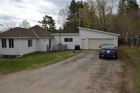 House for sale at 15 Hill Rd Braeside Ontario - MLS: 1151883
