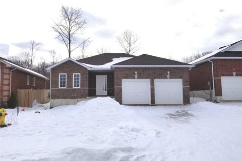 House for sale at 15 Hunter Ave Tay Ontario - MLS: S4573303