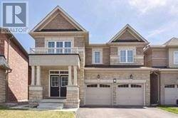 House for sale at 15 Iguana Tr Brampton Ontario - MLS: W4491204