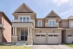 House for sale at 15 Iguana Tr Brampton Ontario - MLS: W4516399