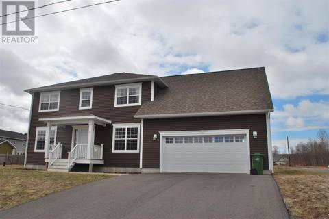 House for sale at 15 Isaac Ave Kingston Nova Scotia - MLS: 201907802