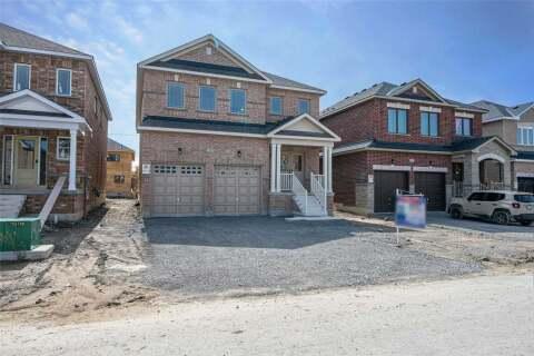 House for sale at 15 Jardine St Brock Ontario - MLS: N4914193