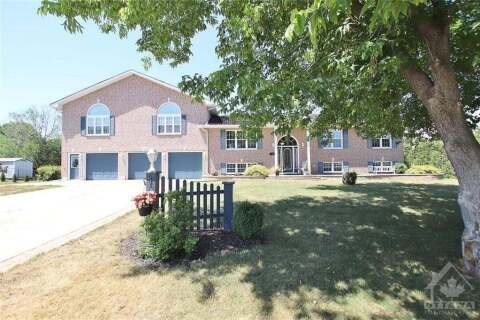 House for sale at 15 Jenna Dr Arnprior Ontario - MLS: 1199481