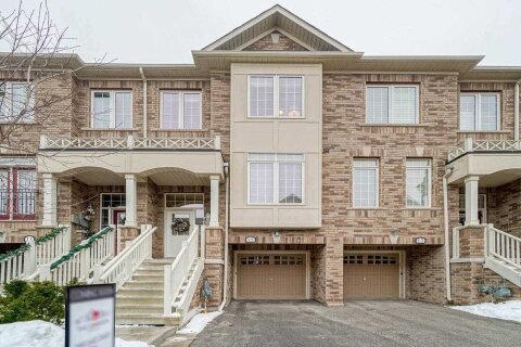 Townhouse for sale at 15 Jersey Ln Halton Hills Ontario - MLS: W5084180