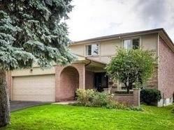House for rent at 15 Kathrose Dr Toronto Ontario - MLS: C4653690