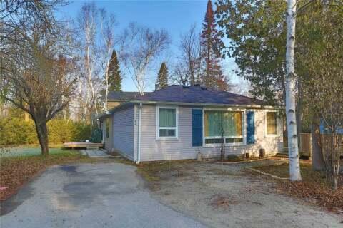 House for sale at 15 Kelenna Dr Georgina Ontario - MLS: N4809211