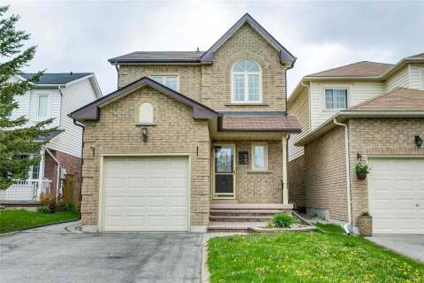 Home for rent at 15 Kennedy Dr Clarington Ontario - MLS: E4813381