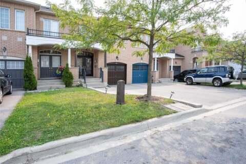 Townhouse for sale at 15 Keystar Ct Vaughan Ontario - MLS: N4917775