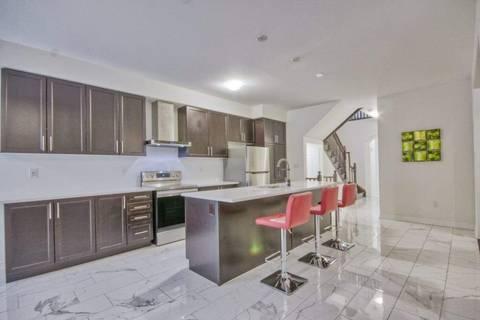 House for sale at 15 Kilmarnock Cres Whitby Ontario - MLS: E4687216