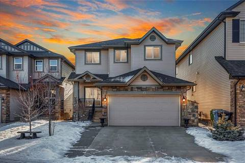 House for sale at 15 Kincora Glen By Northwest Calgary Alberta - MLS: C4282723