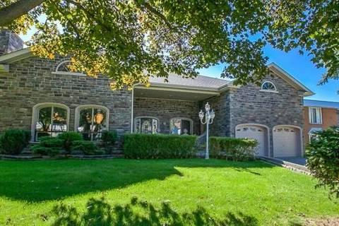 House for sale at 15 Kings Inn Tr Markham Ontario - MLS: N4692942