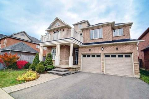 House for sale at 15 Kingspoint Circle Circ Hamilton Ontario - MLS: X4423108