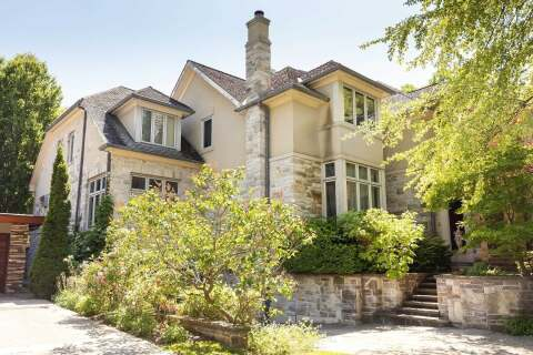 House for sale at 15 Knightswood Rd Toronto Ontario - MLS: C4806007
