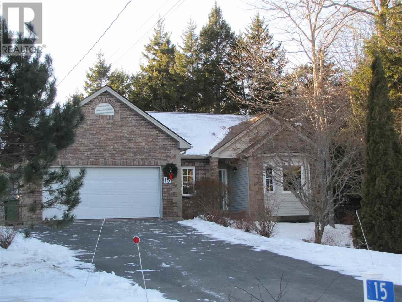 Removed: 15 Lakefront Drive, Hammonds Plains, NS - Removed on 2019-02-11 04:18:04