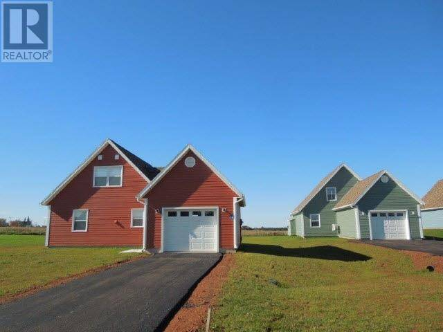 Home for sale at 15 Landing Dr Cavendish Prince Edward Island - MLS: 202005837