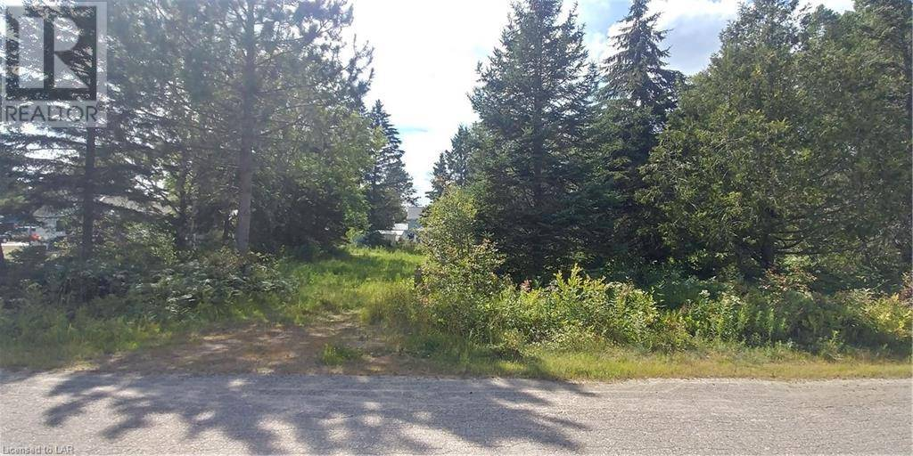 Residential property for sale at 15 Lewis St South River Ontario - MLS: 218904