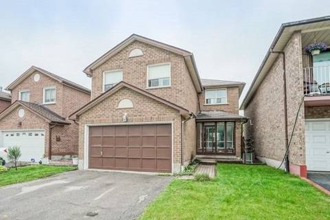 House for sale at 15 Loire Ct Toronto Ontario - MLS: W4485268