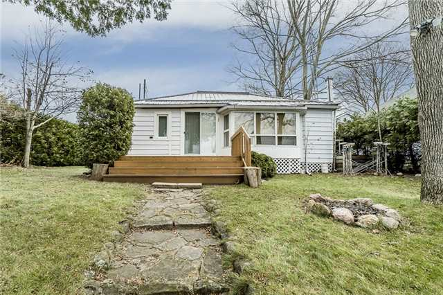 Removed: 15 Loon Drive, Kawartha Lakes, ON - Removed on 2018-05-19 05:45:17
