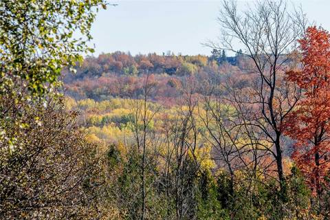 Residential property for sale at 0 15th Sideroad Line Mulmur Ontario - MLS: X3768156
