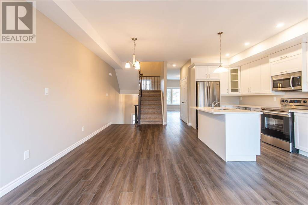 Townhouse for sale at Lot 15 Ann St Unit 15 Cambridge Ontario - MLS: 30789192