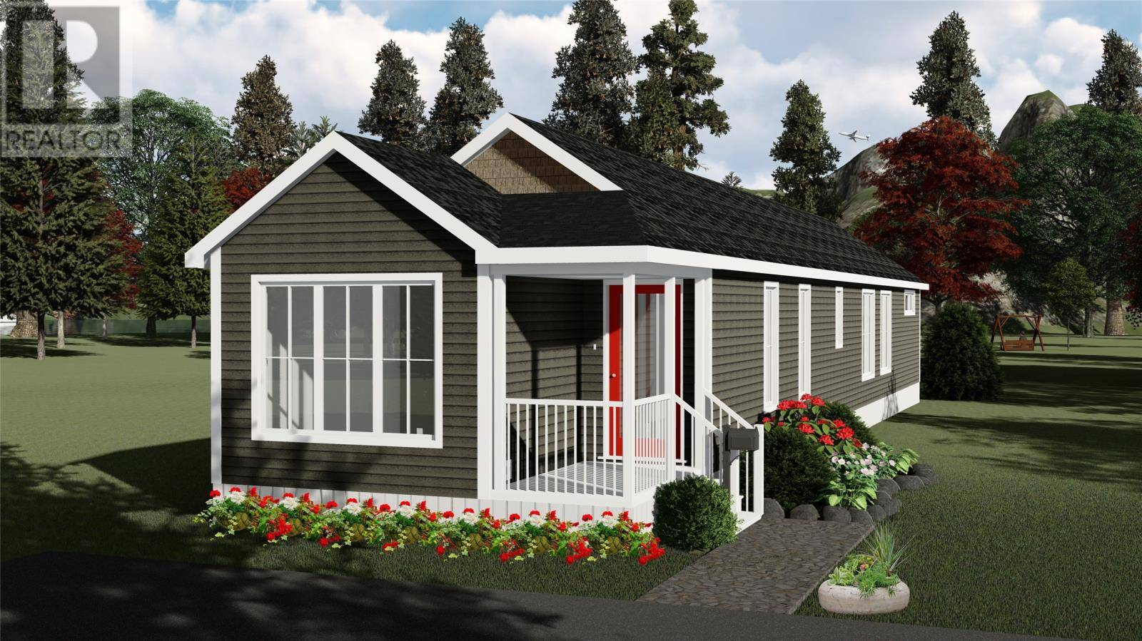 House for sale at 0 Ladysmith Dr Unit 15 St. John's Newfoundland - MLS: 1196585