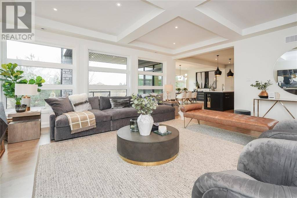 15 - 0 Owens Way, Guelph | Image 2